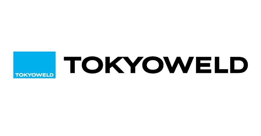 東京ウエルズ