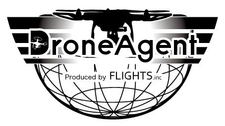 Drone Agent