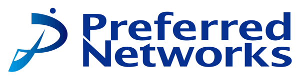 (株)Preferred Networks
